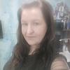 Инночка, 34, г.Тула