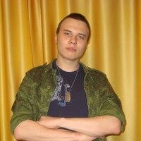 Александр, 26 лет, Дева, Электросталь