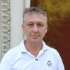 Олег, 45, г.Алматы́