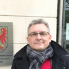 Charlie Karl, 54, г.Дюссельдорф