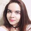Арина, 21, г.Череповец