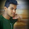 Suprotim Dey, 17, г.Gurgaon