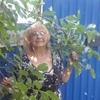 Людмила, 64, г.Волжский (Волгоградская обл.)
