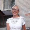 Татьяна, 58, г.Каменец-Подольский