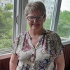 Светлана, 66, г.Армавир