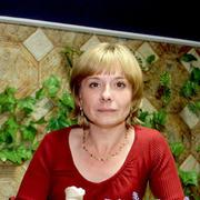 Ирина 45 Ленинск-Кузнецкий
