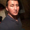 timur, 30, Uralsk