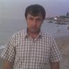 Shamil, 45, Makhachkala