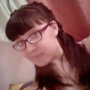 ангелина, 21, г.Белорецк