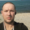 Pyotr, 34, Ozyorsk