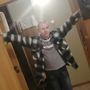 Вячеслав, 43, г.Северск