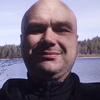 Яков, 43, г.Петрозаводск