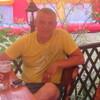 Виктор, 51, г.Мурманск