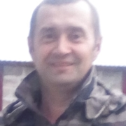Vasil 40 Львів