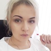 Виктория, 27, г.Ейск