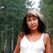 Нина 80 Северск
