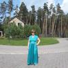 Анжелика, 49, г.Новосибирск