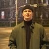 Никита, 51, г.Гожув-Велькопольски