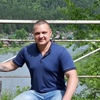 Евгений, 37, г.Красногорск