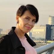 Katrin 46 лет (Дева) Санкт-Петербург
