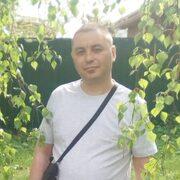 Виталий, 40, г.Чехов
