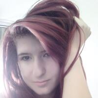 Янина, 21 год, Рак, Николаев