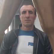 олег коробчан, 49, г.Курск