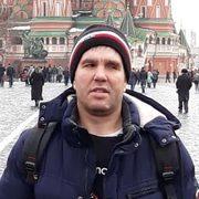 Oleg 39 Кишинёв