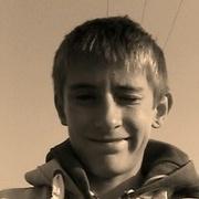 Ігор, 17