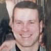 Pizdoliz, 34, г.Оренбург