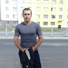 Ирон, 35, г.Тосно