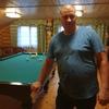 александр, 35, г.Губкинский (Ямало-Ненецкий АО)