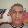sovkat, 41, г.Стамбул