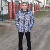 Евгений, 25, г.Слоним