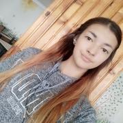 Elena Ordina, 16, г.Севастополь