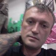 Саша 40 Азов