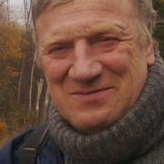 Алексей 68 Ярославль