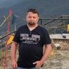 Вениамин, 47, г.Ижевск