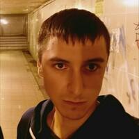 Михаил, 29 лет, Скорпион, Благовещенск