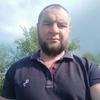 Адель, 48, г.Казань