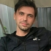 Алексей Улитин, 30, г.Иваново