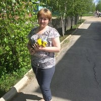 Нина, 52 года, Водолей, Вологда