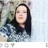 whiskasss, 20, г.Мелитополь