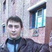 Сергей 47 Пикалёво