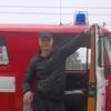 Андрей, 27, г.Бабушкин