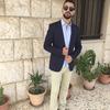 neemat, 31, г.Бейрут