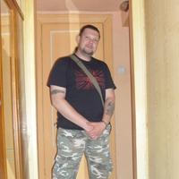 Khold, 46 лет, Весы, Санкт-Петербург