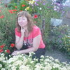 Татьяна, 48, г.Ангарск