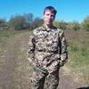 Николай, 22, г.Зыряновск
