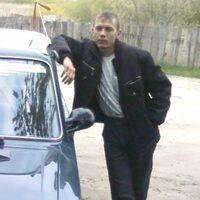 дмитрий, 41 год, Скорпион, Барнаул